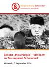 STSD_Miss-Marple-Filmnacht_Web-1