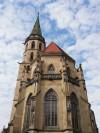 Stadtkirche Ostersonntag 12.04.2020