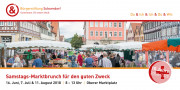 Marktbrunch_Flyer_vorn